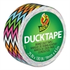 "Duck Ducklings DuckTape, 9 mil, 3/4"" x 180"", High Impact"