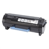 A6WTOOF Toner (TNP41), 10000 Page-Yield, Black