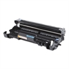 A32X011 Drum Unit, 25000 Page-Yield, Black
