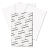 Springhill Digital Index White Card Stock, 90 lb, 11 x 17, 250 Sheets/Pack