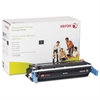 Xerox 6R941 Compatible Remanufactured Toner, 10800 Page-Yield, Black