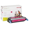 Xerox 6R1329 Replacement Toner for CB403A, 11800 Page Yield, Magenta