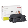 Xerox 6R926 Replacement High-Yield Toner for C4127X, 11900 Page Yield, Black