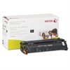 Xerox 6R960 Replacement Toner for Q5949A, 3100 Page Yield, Black