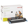 Xerox 6R1338 Replacement Toner for Q6470A, 6700 Page Yield, Black