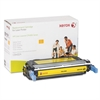 Xerox 6R1328 Replacement Toner for CB402A, 11800 Page Yield, Yellow