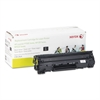 Xerox 6R1430 Replacement Toner for CB436A, 2200 Page Yield, Black