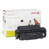 Xerox 6R928 Replacement Toner for C4096A, 6400 Page Yield, Black