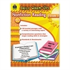 Teacher Created Resources Daily Warm-ups: Nonfiction Reading, Grade 3, 176 Pages