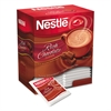 Nestlé Hot Cocoa Mix, Rich Chocolate, .71oz, 50/Box