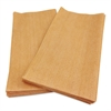 Cascades Busboy Durable Foodservice Towels, Peach, 12 x 24, 150/Carton