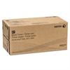 006R01552 Toner, 110000 Page-Yield, Black