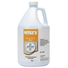 BIODET ND-32, Pine, 1gal Bottle, 4/Carton