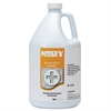 BIODET ND-32, Lemon, 1gal Bottle, 4/Carton