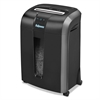 Powershred 73Ci 100% Jam Proof Medium-Duty Cross-Cut Shredder, 12 Sheet Capacity