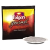 Folgers Gourmet Selections Coffee Pods, 100% Colombian Regular, 18/Box, 6 Bx/Carton