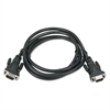 Belkin Pro Series High-Integrity VGA/SVGA Monitor Cable, HDDB15 Connectors, 6 ft.