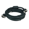 Belkin Pro Series High Integrity VGA Monitor Cable, 10 ft.