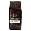 Peet's Coffee & Tea Bulk Coffee, Major Dickason's Blend, Ground, 1 lb Bag