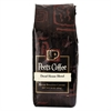 Peet's Coffee & Tea Bulk Coffee, House Blend, Decaf, Ground, 1 lb Bag