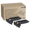 106R03102 Extra High-Capacity Toner, 50000 Page-Yield, Black