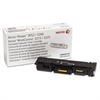 106R02775 Toner, 1500 Page-Yield, Black