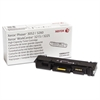 Xerox 106R02777 High-Capacity Toner, 3000 Page-Yield, Black