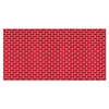 "Pacon Fadeless Designs Bulletin Board Paper, Brick, 48"" x 50 ft."