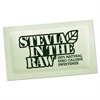 Stevia in the Raw Sweetener, .035oz Packet, 200/Box, 2 Box/Carton