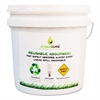 GreenSorb Eco-Friendly Sorbent, 10 lb Bucket
