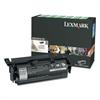 Lexmark X654X41G (X65X) Extra High-Yield Toner, 36000 Page-Yield, Black