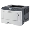 MS315dn Laser Printer
