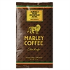 Coffee Fractional Pack, Jamaica Blue Mountain Blend, 2.5oz Pack, 18/Carton