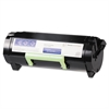 SourceTechnologies 204514 Toner, 5000 Page-Yield, Black