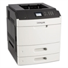 MS811dtn Laser Printer
