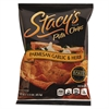 Pita Chips, 1.5 oz Bag, Parmesan Garlic & Herb, 24/Carton