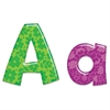 "Ready Letters Playful Combo Pack, Assorted Colors, 4"", 225 per Pack"