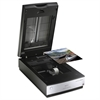 Perfection V800 Photo Scanner, 6400 x 9600 dpi