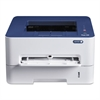 Phaser 3260/DI Monochrome Laser Printer