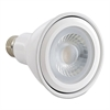 Verbatim LED PAR30 Wet Rated ENERGY STAR Bulb, 800 lm, 10 W, 120 V
