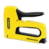 SharpShooter Heavy-Duty Staple Gun