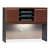 Bush Series A Collection 48W Hutch, Hansen Cherry