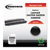 Innovera Remanufactured 24015SA (E240) Toner, Black
