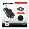 Innovera Remanufactured 332-0399 (1660) Toner, Black