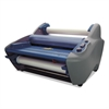 "GBC Ultima 35 EZload Roll Laminator, 12"" Wide, 5mil Maximum Document Thickness"