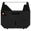 Brother 1030 Correctable Film Ribbon, Black