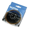 Brother Brougham 10-Pitch Cassette Daisywheel for Brother Printers/Typewriters