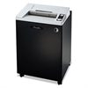 Swingline TAA Compliant CX22-44 Cross-Cut Commercial Shredder, Jam-Stopper, 22 Sheets