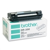 Brother DR200 Drum Unit, Black