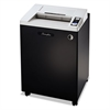 TAA Compliant CX30-55 Cross-Cut Commercial Shredder, Jam-Stopper, 30 Sheets